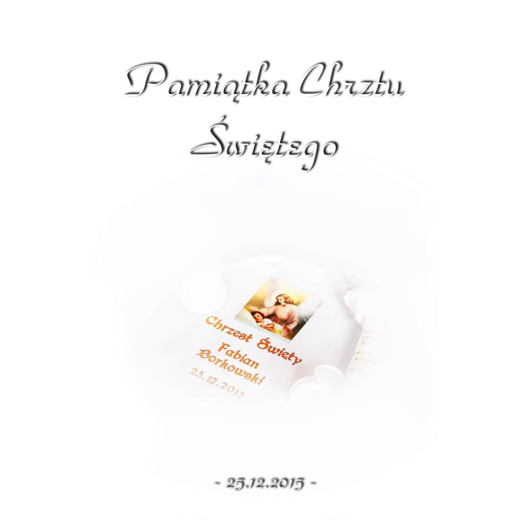 Okladka_blog_chrzest_FabianBorkowski