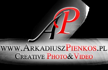 Arkadiusz Pienkos